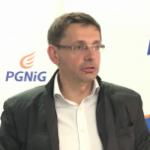 Min. Skarbu: Gaz z łupków może popłynąć do odbiorców w 2015 r.