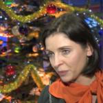 Min. Joanna Mucha: Polska powalczy o zimowe igrzyska i kobiecy mundial