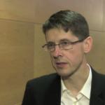 Właściciel T-Mobile w połowie roku otworzy centrum innowacyjności w Krakowie. Chce wspierać początkujące firmy