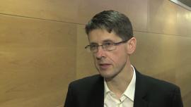 Właściciel T-Mobile w połowie roku otworzy centrum innowacyjności w Krakowie. Chce wspierać początkujące firmy, 2013-02-26, 06:52, IT i technologie
