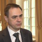PKP PLK łączy aglomeracje z lotniskami. Od jutra nowe linie ze Szczecina i Kołobrzegu do Goleniowa