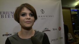 Ada Szulc nagrała płytę z DJ Adamusem – dziś premiera
