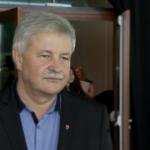 Apoloniusz Tajner: na organizacji zimowych igrzysk przez Kraków skorzystałaby cała Polska