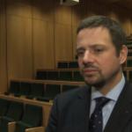 MAC: Polska nie jest w ogonie Europy pod względem cyfryzacji. Dorównujemy Niemcom i Francuzom