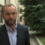 Mieszkańcy Krakowa mają razem z miastem budować smart city