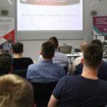 Entuzjaści nowych technologii spotkają się w Krakowie