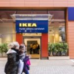 IKEA otworzyła Punkt Odbioru Zamówień w Rzeszowie
