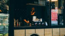 1882 Street Coffee – tradycyjna włoska kawa w miejskim wydaniu
