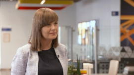 Shell przenosi do Krakowa obsługę kolejnych globalnych zadań. Koncern chce w tym roku zatrudnić kolejne kilkaset osób