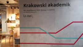 Showroom LivinnX w IKEA Kraków!