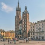 Cena czy lokalizacja – jak kupujemy mieszkania w Krakowie