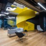 CitySpace powiększa sieć – ekspansja biur w czterech miastach