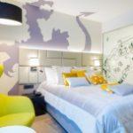 Jaki pokój w hotelu wybrać? Mercure Kraków Stare Miasto podpowiada