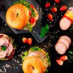Odkryj na nowo kiełbasę krakowską i żywiecką