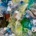 Problem z odbiorem odpadów. Sprawdź, co możesz zrobić