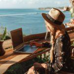 Jak przygotować się do urlopu, by móc spokojnie wypoczywać?